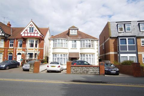 1 bedroom flat to rent - Bath Rd, Old Town