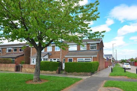 3 bedroom semi-detached house for sale - Runnymede Way, Redhouse, Sunderland