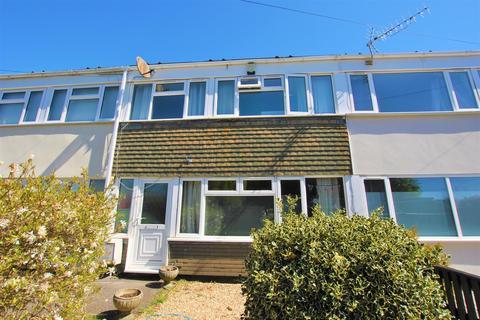 4 bedroom terraced house for sale - Burfoote Gardens, Stockwood