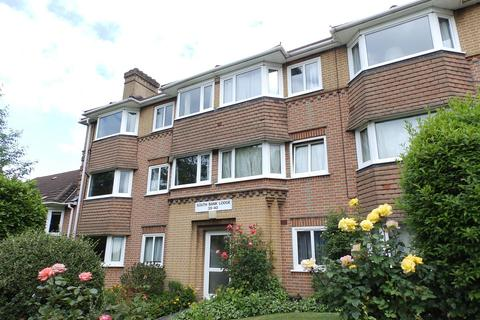 2 bedroom flat to rent - South Bank Lodge, Surbiton