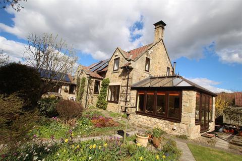 3 bedroom character property for sale - Westholme, Winston, Darlington