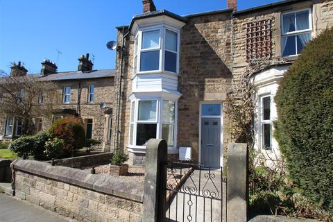 2 bedroom house for sale - Victoria Road, Barnard Castle