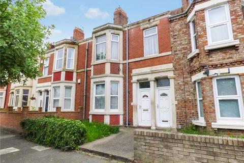 2 bedroom flat to rent - George Road, Wallsend
