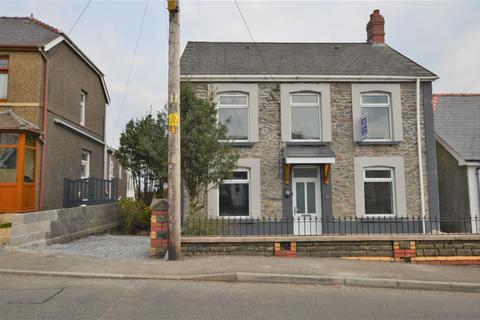 4 bedroom detached house for sale - Waterloo Road, Penygroes, Llanelli