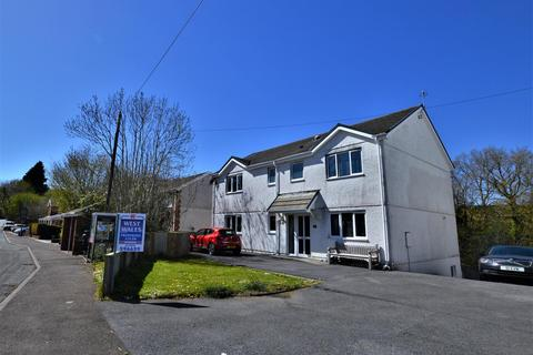 4 bedroom property with land for sale - Tycroes Road, Tycroes, Ammanford