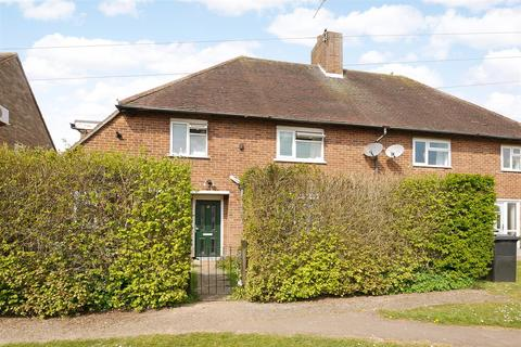 4 bedroom semi-detached house for sale - Dairy Lane, Walberton