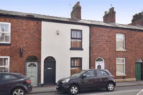 2 bedroom cottage for sale - Bond Street, Macclesfield