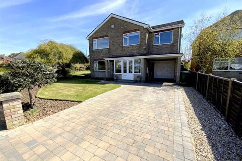 5 bedroom detached house for sale - Taylors Avenue, Cleethorpes, North East Lincolnshire