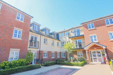 2 bedroom apartment for sale - Shortmead Street, Biggleswade, SG18