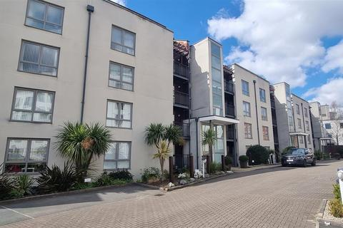 2 bedroom apartment for sale - City Point, Standard Hill, Nottingham