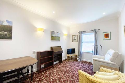1 bedroom flat for sale - Manor Court, Stamford Bridge