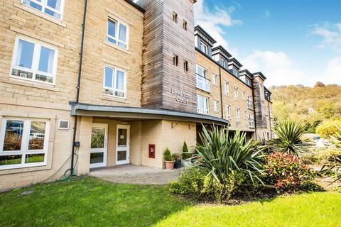 1 bedroom apartment for sale - Leedham Court, Victoria Road, Hebden Bridge