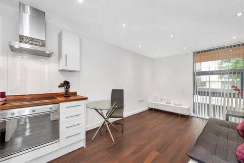 1 bedroom flat to rent - 4 Manilla Street, London