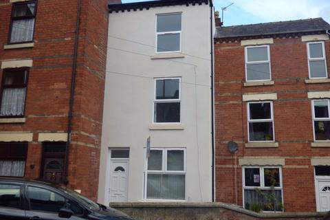 3 bedroom terraced house to rent - Station Road, Ilkeston. DE7 5LG