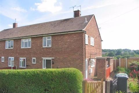 2 bedroom maisonette to rent - Inham Road, Beeston NG9 4GT