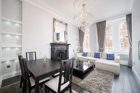 2 bedroom apartment to rent - Cadogan Gardens, Knightsbridge, SW3