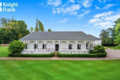 10 bedroom house - 1145 Westwood Road, Hagley, TAS 7292