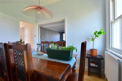 1 bedroom flat for sale - Woodbury Park Road, Tunbridge Wells, Kent