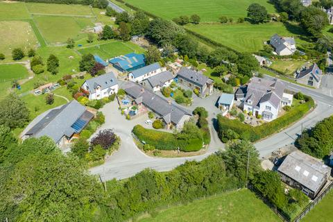 26 bedroom country house for sale - Croft Farm and Celtic Cottages, St Dogmaels, Pembrokeshire,