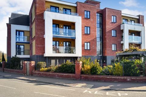 1 bedroom apartment for sale - Landmark Place, Moorfield Moorfield Road, Denham, Uxbridge, UB9 5BY