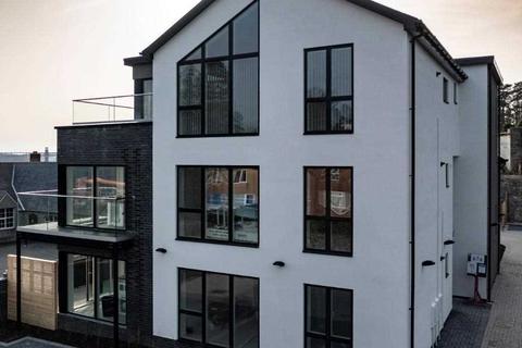 2 bedroom apartment for sale - Yr Hen  Ysgol, Pentraeth Road, Menai Bridge