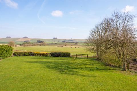 5 bedroom detached house for sale - Broad Hinton, Swindon, Wiltshire, SN4