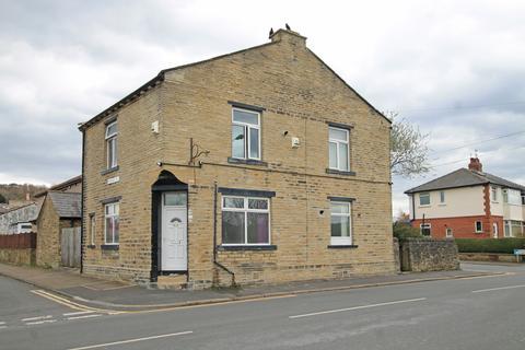 1 bedroom flat for sale - Crag Road, Shipley, Bradford, BD18