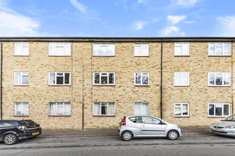 1 bedroom apartment to rent - Wolvercote,  North Oxford,  OX2