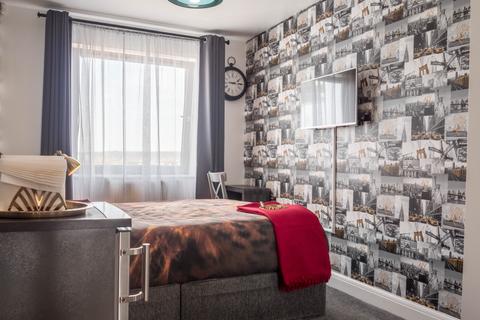 2 bedroom flat to rent - London SE28