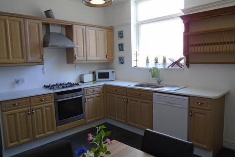 2 bedroom terraced house for sale - Morpeth Street, Hull, HU3 1RG