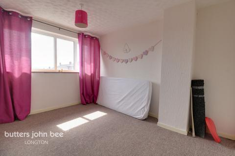 3 bedroom townhouse for sale - Newmount Road, Stoke-On-Trent