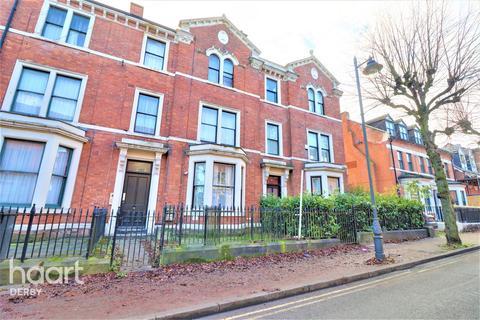 1 bedroom apartment for sale - Hartington Street, Derby
