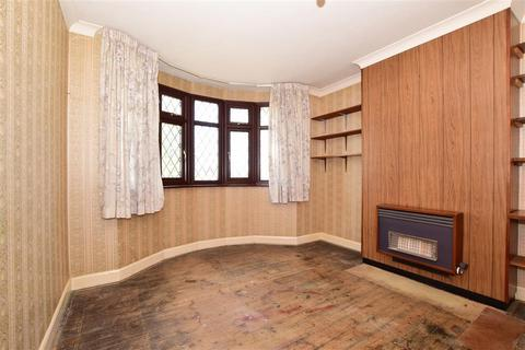3 bedroom end of terrace house for sale - St. Williams Way, Rochester, Kent