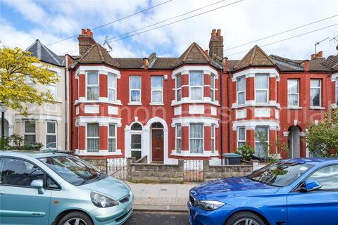3 bedroom house for sale - Chesterfield Gardens, London, N4