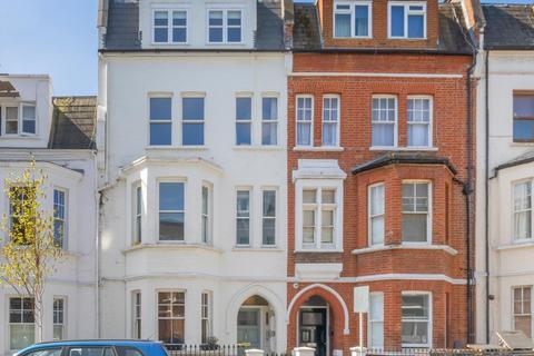 1 bedroom flat for sale - Dancer Road, Fulham, SW6