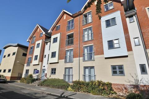 2 bedroom flat for sale - Aylward Street, Portsmouth