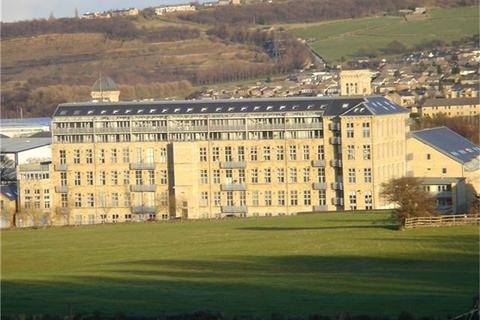 2 bedroom apartment for sale - Valley Mill, Elland, HX5