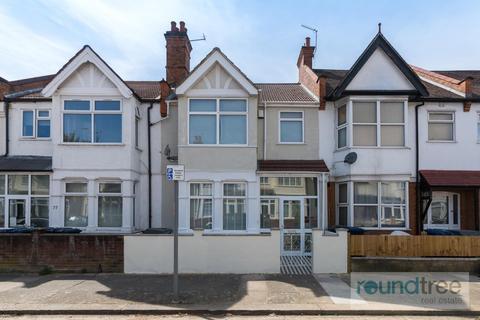 3 bedroom house for sale - Bertram Road, Hendon, NW4