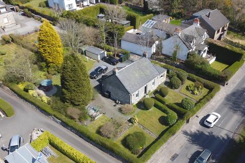 3 bedroom bungalow for sale - Arden Cottage  Glasgow Road, Hardgate, G81 5QX