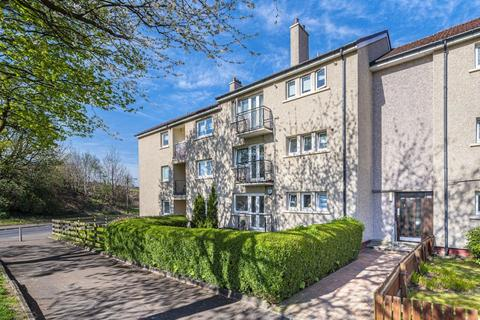 2 bedroom flat for sale - 1/2, 83 Riddrie Knowes, Riddrie, Glasgow, G33 2QF