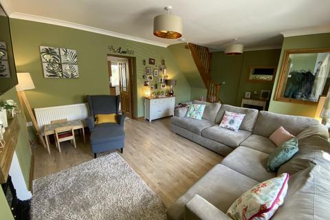 3 bedroom terraced house for sale - Edmondes Street Tylorstown - Ferndale