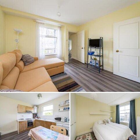 2 bedroom flat to rent - Ladbroke Grove London W10