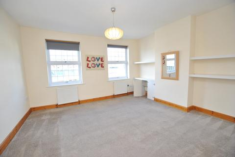 1 bedroom maisonette to rent - Boston Road, Hanwell, W7