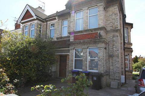 House share to rent - Broadwater Road, Worthing, BN14