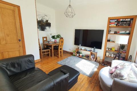 2 bedroom flat to rent - Upper Grove Place, Fountainbridge, Edinburgh, EH3