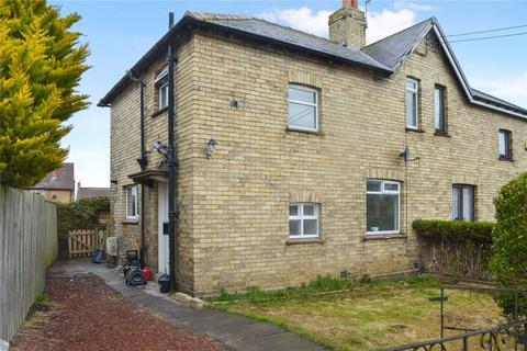 3 bedroom semi-detached house for sale - Fallodon Avenue, Shilbottle, Alnwick, NE66