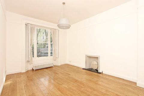 1 bedroom flat to rent - Westbourne Gardens, Bayswater, W2