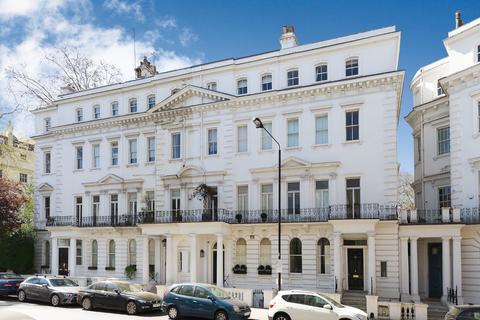 4 bedroom flat for sale - Stanley Gardens, London