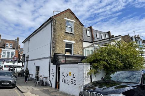 Commercial development for sale - lower Richmond road , London SW15