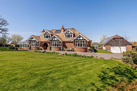 5 bedroom detached house for sale - Waterlands Lane, Rowhook, Horsham, West Sussex